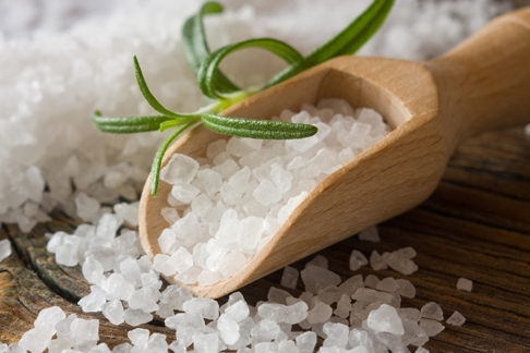 SALT AWARENESS WEEK (12-18 MARCH): THERE COULD BE MORE TO SA's SALT ADDICTION…