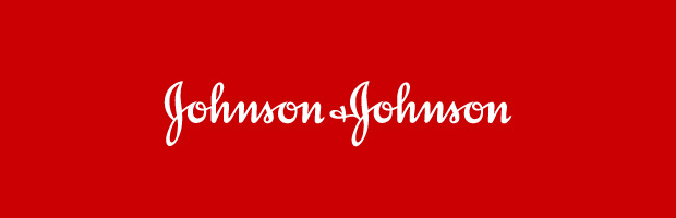 Johnson & Johnson Launches J&J Institute to Meet Evolving Needs of HCPs and Improve Patient Outcomes in South Africa and Globally