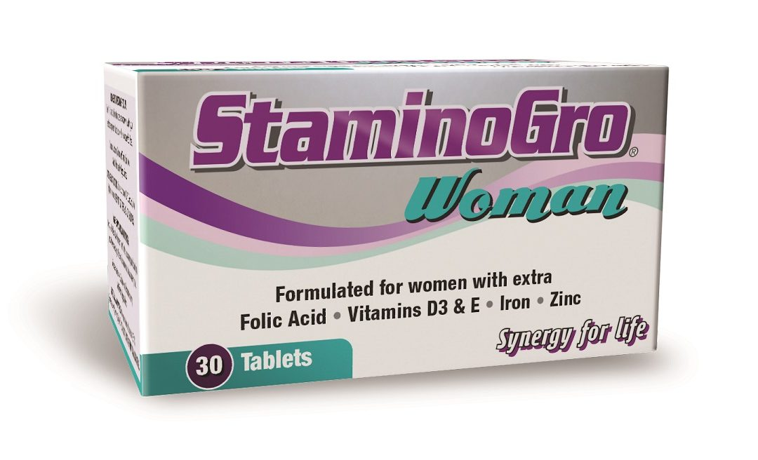 "FIRST OF ITS KIND ""WOMAN SUPPLEMENT"" LAUNCHED"