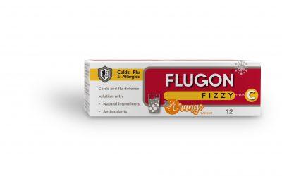INOVA ACQUIRES FLUGON™ BRAND