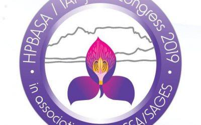 ASSA SAGES CONGRESS 2019