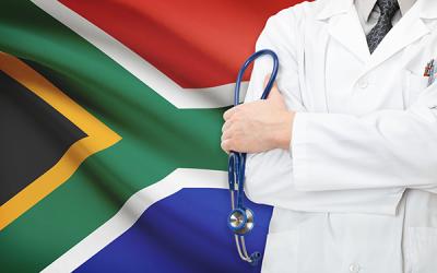 Will NHI worsen SA's medico-legal nightmare?