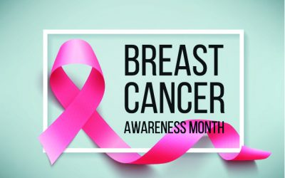 1 in 28 SA women affected by breast cancer – detecting breast cancer through mammograms increases survival