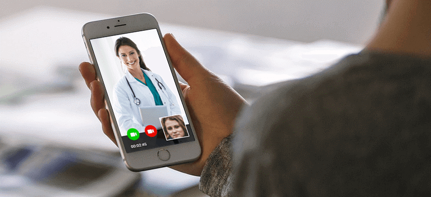 Intercare partners with super app for immediate access to primary healthcare