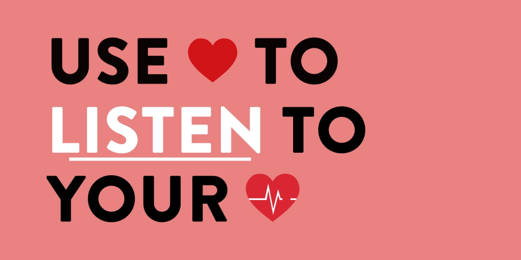 Use heart to act now on angina: Be alert to angina to save lives