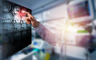 How digital is making healthcare smarter